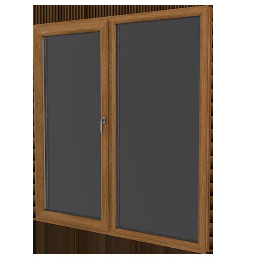 Pencere ve Kapı Sistemleri