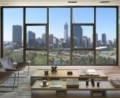 Window and Door Systems